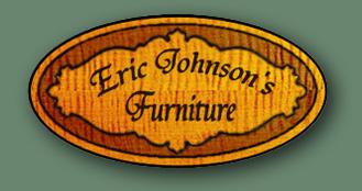 Eric Johnsonu0027s Furniture   Plymouth, NH